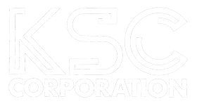 KSC CORPORATION
